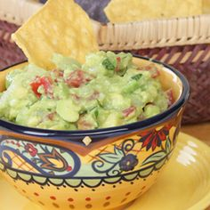 Avocados are very low in Cholesterol and Sodium and a good source of Dietary Fiber, Vitamin C, Vitamin K and Folate
