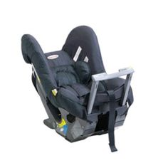 Rear Facing Child Restraint - Baby Products For Hire Melbourne Tree Hut, Baby Equipment, Preparing For Baby, Toddler Dolls, Baby List, Next Holiday, Baby Car Seats, Melbourne, Traveling By Yourself