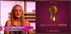 ¿Nunca has sentido un orgasmo? Separa tu cita en #SexualmenteVivos :  Informes: 4110855 - 3157592266 e-mail: sexualmentevivos@gmail.com