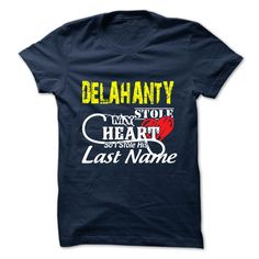 [New tshirt name ideas] DELAHANTY  Top Shirt design  DELAHANTY  Tshirt Guys Lady Hodie  SHARE TAG FRIEND Get Discount Today Order now before we SELL OUT  Camping a jaded thing you wouldnt understand tshirt hoodie hoodies year name birthday