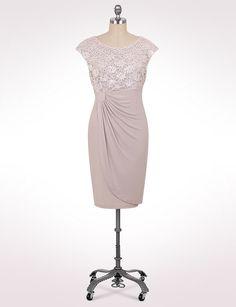 Mother Of The Bride Dresses For Barn Wedding - Wedding Bells Dresses