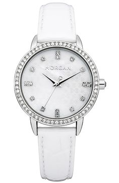 Morgan Watches collection  http   www.e-oro.gr  a455f44694a