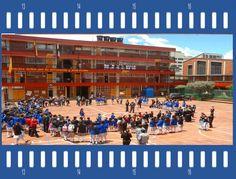 Horizonte Institucional ~ Colegio San José │¡La alegría de vivir en familia! - Hermanas Franciscanas Mis. María Auxiliadora