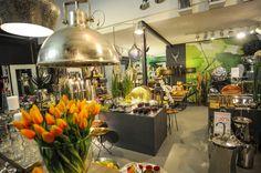 Die 2Style - Wohnseligkeit - Deko - Cloppenburg - Einkaufen