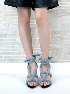 knit-rope-lace-up-sandals