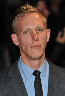 "Laurence Fox of ""Inspector Lewis"". Another great actor from a family line of great actors. Laurence Fox, British Sitcoms, British Actors, Inspector Lewis, Shaun Evans, Most Handsome Actors, Rudolph Valentino, Fox Pictures, Actor James"