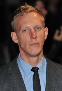 Laurence Fox of Inspector Lewis. Best speaking voice. Great actor.