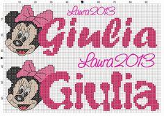 Giulia-minni.jpg (1600×1136)