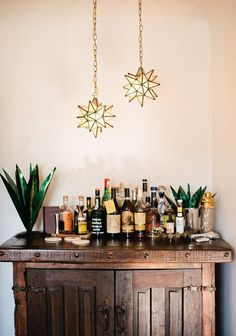 5 Easy Tips For Getting Your House Party-Ready