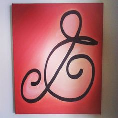Painting #3 of 3 from my serenity series. This symbol means: listen within. #art #painting #zibu www.candicesand.com Zibu Symbols, Symbols And Meanings, Angelic Symbols, Harmony Art, Sigil Magic, Beautiful Tattoos, Runes, Magick, Wire Jewelry
