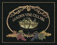 Etiquetas vinos - marisa leon - Picasa Web Albums