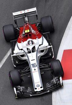 1238 best indycar formula1 images formula 1 indy cars formula one rh pinterest com