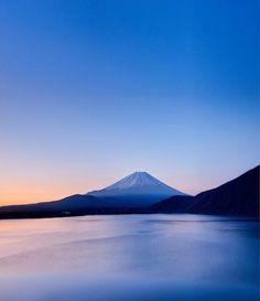 Zekkei Beautiful Scenery 世界の絶景
