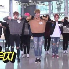 """VARSITY dancing to Blackpink's """"Playing With Fire"""" Twice's """"TT"""" and BTS' """"Blood Sweat and Tears"""" THEYRE SO CUTEE Admin Chanyeol             #varsity #yunho #kid #xin #anthony #riho #damon #dawon #seungbo #xiweol #bullet #manny #jaebin #dance #korean #kpop #blackpink #playingwithfire #bts #bangtanboys #bangtansonyeondan #btsarmys #armys #bloodsweatandtears #twice #twicett #tt #jyp  #bighit #yg (Stolen from: @kpop_addiction__)"""