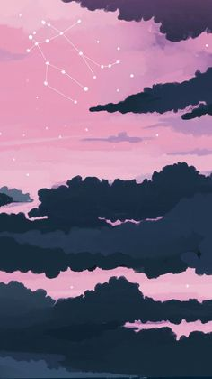 Sagittarius Wallpaper Gemini Constellation Iphone Backgrounds Wallpapers Ipod Designs Illustration