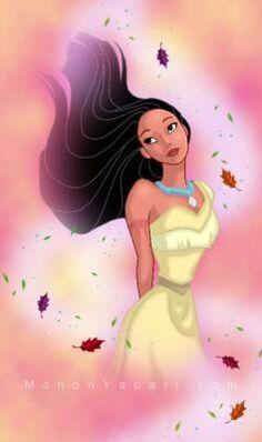 Lyrics for Whole Again by Atomic Kitten. Arte Disney, Disney Fan Art, Disney Love, Disney Girls, Pocahontas Disney, Princess Pocahontas, Atomic Kitten, Glen Keane, Disney And Dreamworks