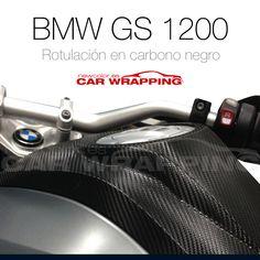 Rotulacion de vehículos y Car Wrapping en Granada ___________________________________________ #Carwrappingranada #Rotulacionvehiculosgranada #CarWrappinggranada #Tuninggranada #Rotulacionvehiculos #CarWrapping #Tuning #carwrap #carwrapp #bmwgranada #yamahagranada #triumphgranada #ktmgranada #hondagranada #trailgranada #gsgranada #bmwgsgranada #bmwtrailgranada Ktm, Yamaha, Honda, Car Wrap, Granada, Wrapping, Vacuums, Home Appliances, House Appliances
