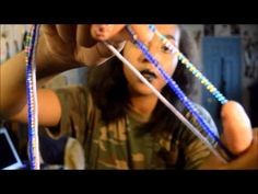 African Waist Beads | History, Meaning, Waist Training & Weight Loss - YouTube