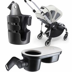 This is my wish list for our Bee 3 :) Car Seat Accessories, Baby Accessories, My Baby Girl, Baby Love, Bugaboo Bee, Baby Gadgets, Inspiration For Kids, Baby Girl Fashion, Beautiful Children
