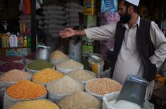 International Year of Pulses 2016 Food Security, Sustainable Food, Afghanistan, Nutrition, Impala