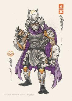 http://inspirationhut.net/inspiration/graffiti-styled-teenage-mutant-ninja-turtles-fan-art-clog-two/