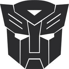 Autobot_logo.jpg (1276×1265)