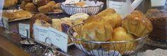 Top 10 Restaurants in Olympia, Washington   Local Eats