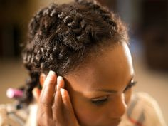 Can you rock a braid with your weave? YES, this is a FULL weave using ONYC Hair Fro Out Closure and Weft.  Shop Our Store-wide Labor day SALE going on now. From discounts off our CEO's Favorite #hair Collections, Bundled Deals and Clearance Items.   HURRY! Sale Ends: Tuesday, September 8th at 11:59 pm EST. So Don't Delay!  For Promo Codes: Shop US Now>>> http://https://www.onychair.com/shop-1/shop-onyc-usa Shop UK Now>>> http://onychair.uk/ONYC-UK-Latest-News