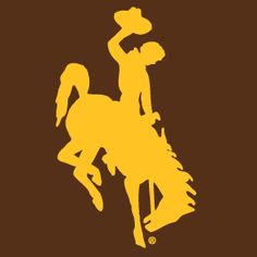 University of Wyoming Cowboys - WSGA started a a Joint Youth Membership through the UW Collegiate Cattle Association in February of 2014. Welcome! in Laramie, Wyo.