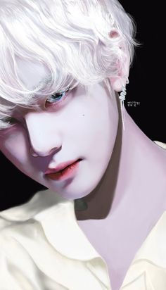 Read from the story BTS imagina ~(vendida) CONTINÚA by DanielavGarrido (Tae_Tae) with reads. Fanart Bts, Taehyung Fanart, V Taehyung, Anime Angel, K Pop, Combat Rapproché, Bts Pictures, Photos, Bts Anime