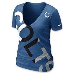 Colts! :)