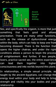 Sexual Techniques And Behavior Patterns Tantra, History Facts, Spiritual Growth, Spiritual Awakening, Fun Facts, Knowledge, Words, Quotes, Healing