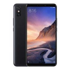 10 Best Smartphones In Kenya Images Kenya Smartphone Phone