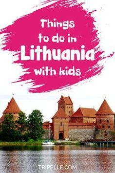 Traveling in Finland with kids is a dream adventure for the entire family. It will be a wonderful experience for you and your kids. Lithuania Travel, Poland Travel, Italy Travel, Great Places To Travel, Cool Places To Visit, Places To Go, Europe Travel Guide, Europe Destinations, Traveling Tips