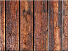 bontott deszkákból egyedi faburkolat Cheap Furniture, Rustic Furniture, Furniture Websites, Furniture Plans, Industrial Loft, Photo On Wood, Wabi Sabi, Wood Design, Wall Tiles