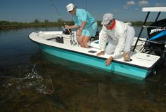 Florida anglers need to immediately share their general support for the plan with FWC, which avoids fishing closures, and provide their input on the specifics of the plan including transit, baitfish, and crab provisions. Biscayne National Park, Sport Fishing, Water Sports, North America, National Parks, Florida, Boat, Fun, Dinghy
