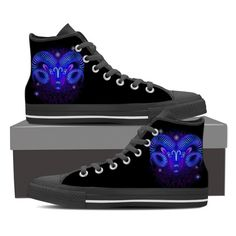NEW ARRIVAL!  ARIES HIGH SHOES  order here:http://familyloves.com/products/aries-high-shoes?utm_campaign=social_autopilot&utm_source=pin&utm_medium=pin #dadgift #momgift #nativeamerican #dadquotes #fatherday #motherday