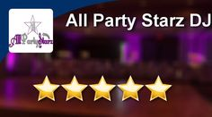 All Party Starz DJ Lancaster Review - Lancaster DJ Review         Incredible          Five Star... All Party Starz DJ Lancaster Review - Lancaster e DJ Review   (717) 208-4299 - http://ift.tt/XNSpri -  Best Lancaster  DJ  Exceptional 5 Star Review by Karol M. http://ift.tt/XNSpri (717) 208-4299 All Party Starz DJ Lancaster reviews         New Rating          Jimmy did an excellent job party was a success!!! Will definitely recommend him and use again in the future thanks.          All Party…