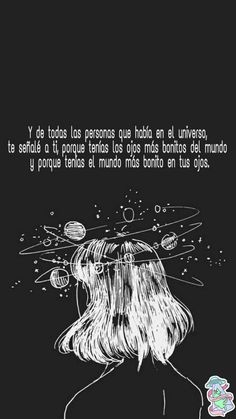 New Person Same Old Mistakes quotes Tame Impala Indie rock Indie music More Than Words, Some Words, Favorite Quotes, Best Quotes, Positive Mind, Some Quotes, Spanish Quotes, Drawing Tips, Romans