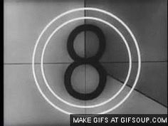Countdown video starting gif - Google Search