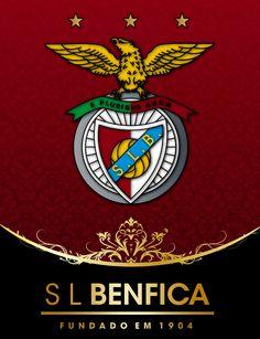 Benfica 1904