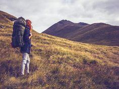 When you're bugging out, it's not like going on vacation, where you can stop at a local Walmart or drugstore to pick up what you need. You want your pack to have everything, but still be light enough Wilderness Survival, Survival Prepping, Emergency Preparedness, Survival Hacks, Royalty Free Images, Royalty Free Stock Photos, Bug Out Bag, Adventure Travel, Bugs