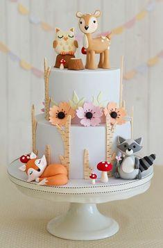 50 Amazing Baby Shower Cake Ideas that Will Inspire You in 2019 - Kuchen - Kuchen Baby Shower Cake Designs, Baby Girl Shower Themes, Baby Shower Cake For Girls, Baby Cake Design, Gateau Baby Shower, Baby Shower Cookies, Baby Cakes, Amazing Baby Shower Cakes, Deco Cupcake