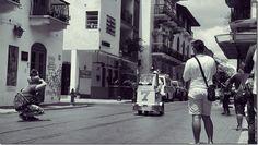 Peatonalización del Casco Antiguo de Panamá arranca el 6 de marzo http://www.inmigrantesenpanama.com/2016/02/13/peatonalizacion-del-casco-antiguo-panama-arranca-6-marzo/