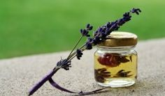 #aromatherapy for #stressrelief  https://confessionsofanover-workedmom.com/aromatherapy-stress-relief/?utm_content=buffer77410&utm_medium=social&utm_source=pinterest.com&utm_campaign=buffer