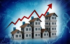 The survey also revealed that the new residential launches have dipped by 9% across eight major real estate markets of India