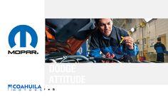 ¿Ya revisaste que servicio requiere tu vehiculo?. Acercate a nuestra agencia, nosotros te asesoramos.
