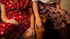"""/// Imágenes de las obras """"Ensayo ruso, compendio de inquietudes"""" de Río Negro, """"De profesión maternal'"""" de Tierra del Fuego, """"Todo piola"""" de CABA, """"Piedra Mojada o la terquedad"""" de Catamarca y """"Los amantes trágicos"""" de Buenos Aires, en la 31 Fiesta Nacional del Teatro #Bicentenario2016 #Juntarnos"""
