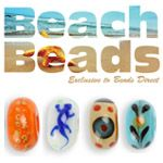 Jewellery Gallery | Beach Bead Designs