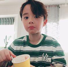 Fashion Teenage Korean Boys 24 Trendy Ideen - wrap dresses, tops and skirts - Half Asian Babies, Cute Asian Babies, Korean Babies, Asian Kids, Cute Babies, Korean Guys, Baby Boy Newborn, Baby Kids, Boys Clothing Stores